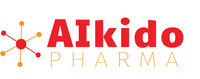 Alkido Pharma (Nasdaq: AIKI) acquires interest in the tele-health company, Kerna Health