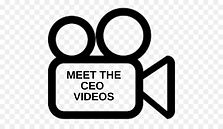 Meet_the_CEO.jpg
