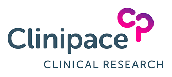Clinical Resource Organizations Clinipace and Shanghai-Based dMed Global Merge