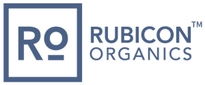 Rubicon Organics issues an $8 million debenture for product development and expansion