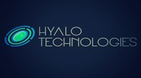 Hyalo Technologies launches new technology that makes drug molecules stable at room temperature