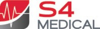S4 Medical obtains financing to develop a solution to protect the esophagus during cather ablation