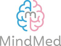 MindMed Signs Partnership with Swiss Psychedelic Drug Discovery Startup MindShift Compounds AG...