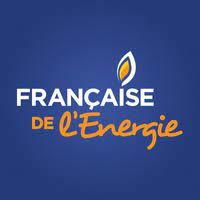 La Française de l'Énergie closes on $2.9 million crowdfunding for photovoltaic plant in Moselle