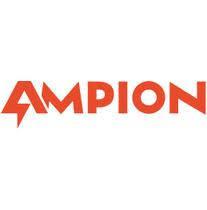 Ampion PBC Closes $10M Series A Preferred Stock Financing
