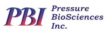 Pressure BioSciences and The Ohio State University Announce Food Industry Consortium to Advance...