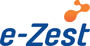 Digital innovations company, e-Zest Solutions closes on strategic investment