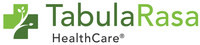 Tabula Rasa HealthCare and OneOme are partnering on pharmacogenomics  to advance patient outcomes