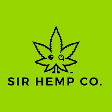 Sir Hemp Co expands its CBD offerings to dog and cat markets