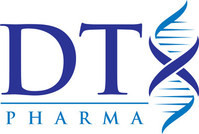 DTx Pharma Completes $100M Series B Financing to Advance its FALCON™ Platform and Pipeline of RNA...