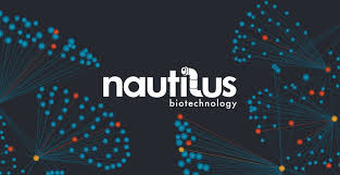 Next-Gen Proteomics Company Nautilus Biotechnology to List on Nasdaq Through Merger with Arya...