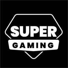 Indian game developer SuperGaming closes on $5.5 million