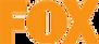 logo_fox_edited.png