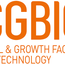 Korea's CGBIO and NDR Medical Technology to collaborate on AI and medical imaging for surgeons