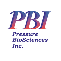 Pressure BioSciences'agrichem subsidiary receives $1 million in orders in first month of operations