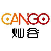 Cango (NYSE: CANG) launches Auto View focused on vehicle technologies