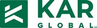 KAR Global partners with Ravin AI and invests in AI-powered technology for vehicle inspections