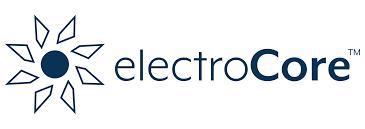 electroCore Announces 510(k) Clearance of gammaCore™ Non-Invasive Vagus Nerve Stimulation...