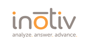 Contract research organization Inotiv closes on financing and buys HistoTox Lab assets