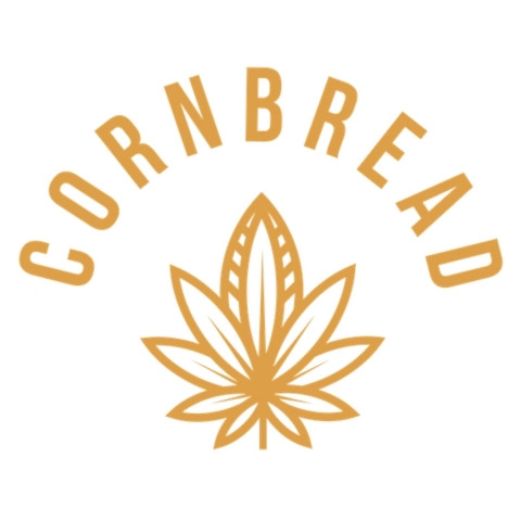 Cornbread Hemp is challenging the entire CBD industry with its Flower-Only full spectrum product lin
