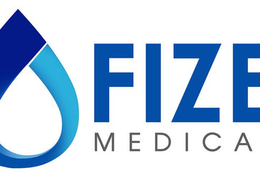 FIZE Medical raises $5.3 million for its IUO Device for the Last Frontier in Patient Monitoring