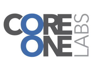 Core One Labs moves forward with its clinical development for its psychedelic formulations