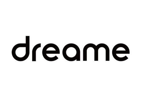 Dreame Technology to launch new innovative smart home cleaning appliances