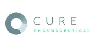 CURE Pharmaceutical's Subsidiary Sera Labs Launches National...