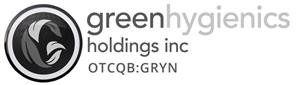 Green Hygienics Holdings Inc. (GRYN) Appoints David Racz as Senior Vice President of Global Sales