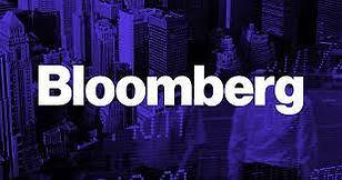 Bloomberg.jpeg