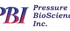 Pressure BioSciences UST Platform Transforms Neem Oil into Potent Nanoemulsions for agrichemicals