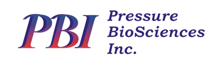 Pressure BioSciences to Expand on Recent Announcement of Over $1,000,000 in Orders Received...