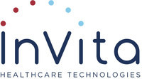 inVita Healthcare Tech invests in sexual assault kit tracking and software provider, STACS DNA