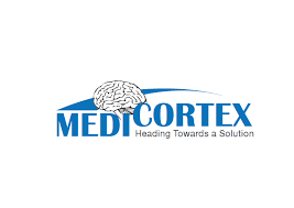 Medicortex FInland Oy seeks investment to develop a rapid diagnostic test to detect concussions