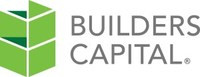 Builders Capital launches platform that empowers brokers as middlemen in construction lending
