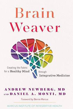 An Empowered Patient Podcast: Individualized Brain Health Strategies Essential for All Ages