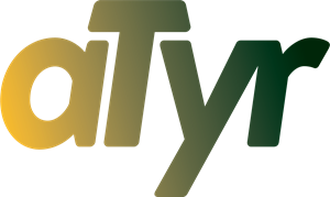 aTyr Pharma to Present Poster Highlighting Research Approach for Identifying Receptor Targets for Ex