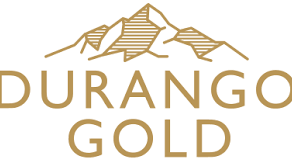 Durango Gold launches crowdfunding for its Sierra Madre Occidental property