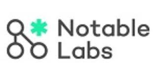 Notable Labs to Present Analysis of Hematologic Oncology Drug Sensitivity Data