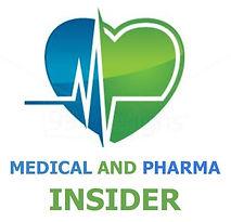 MedicalandPharmaInsider- (1).jpg