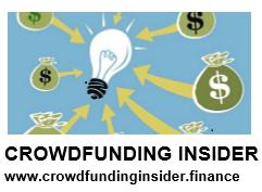 Crowdfunding Insider logo_1 (2).png