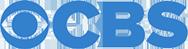 logo_cbs.png