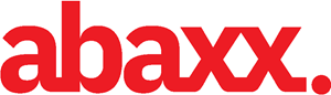 Abaxx advances ESG and carbon markets strategy by leading Series A Financing in AirCarbon Exchange