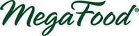 MegaFood adds three multivitamins  with energy, immunity and stress benefits to its product line