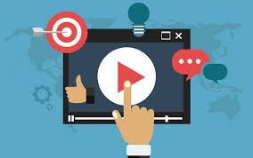 video marketing.jpeg