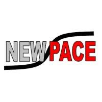NewPace to use Powermat Technologies' wireless charging technology for life-saving medical devices