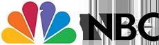 logo_nbc.png
