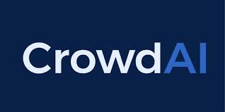 CrowdAI raises $10 million and launches new AI platform to create high-quality solutions to analyze