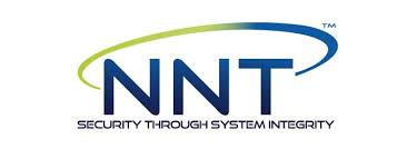 New Net Technologies (NNT) Offers Solution to Secure Operational Technology Systems