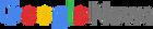Google_News_2015-220_edited.png